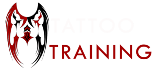logo-small-tattoo-training