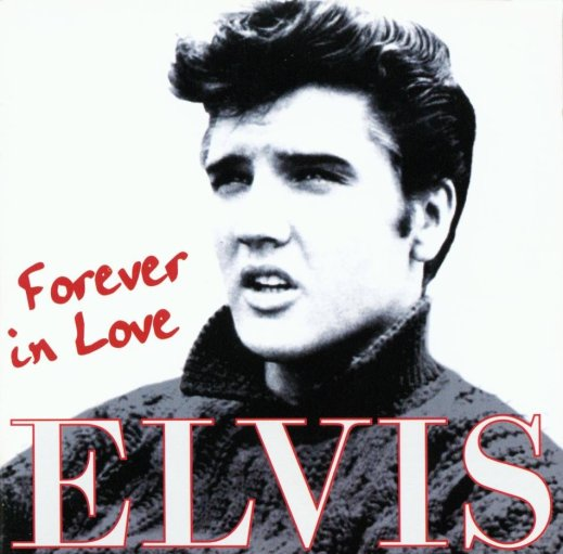 Elvis Lives mit DJ Elwood –  Sa 16.08.2014 ab 19:00 Uhr.   Roxy Bar – Kreuzlingen Zu ...