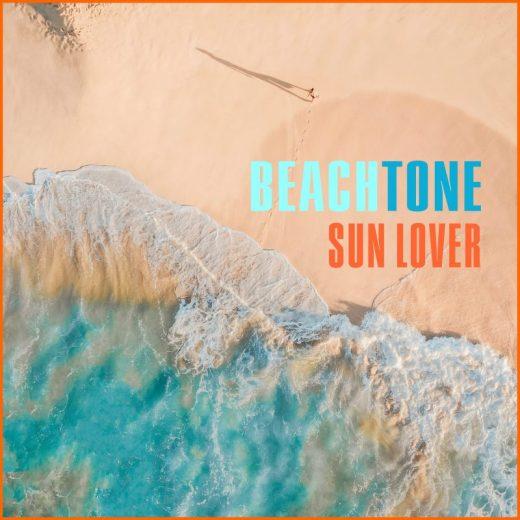 BeachTone – Sun Lover