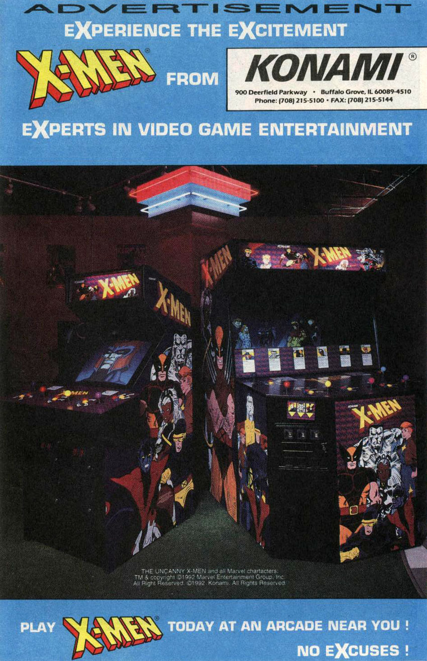 Arcade Gaming 2000 Sega Strike Fighter Jp Video Flyer To Produce An Effect Toward Clear Vision Arcade, Jukeboxes & Pinball
