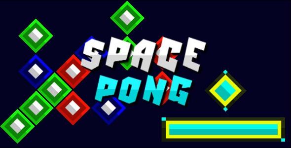 Dwelling Pong – PHP Script Download