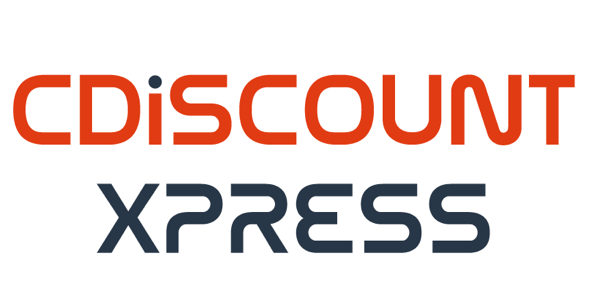 Cdiscount Search & Import  – PHP Script Download