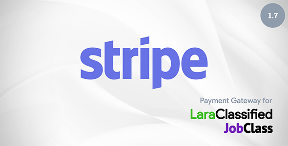 Stripe Price Gateway Plugin – Download