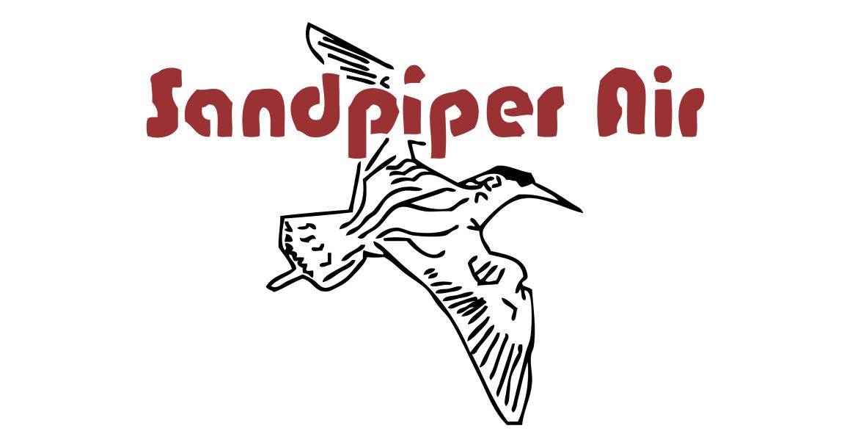 sandpaperair