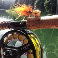 About Fly Fishing Asia