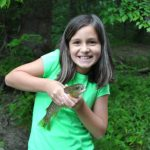 Fly Fishing Fun Trip, Fly Fishing the Smokies, Gatlinburg Fly Fishing Guides and Trips, Pigeon Forge Fly Fishing Guides, Trout Fishing Guides Smoky Mountains