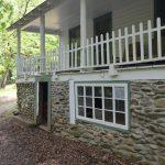 Calhoun House Hazel Creek