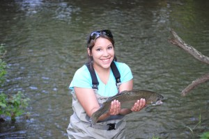 Fly Fishing the Smokies, Trout Fishing, Fly Fishing Guides, Bryson City, Cherokee, Gatlinburg, Pigeon Forge, Seveirville,