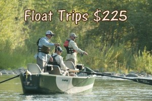 Float Trips, Drift Boat Fly Fishing Trips, Tuckasegee River River,Little Tennessee River, Fly Fishing the Smokies, Best Fly