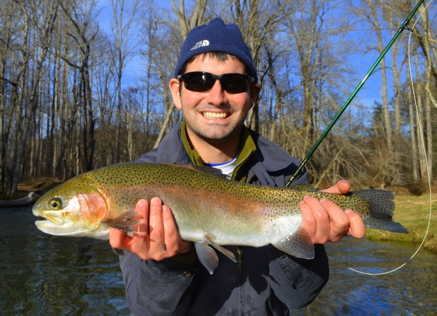 Guided Trips, Fly Fishing the Smokies, Fly Fishing Guides Great Smoky Mountains National Park, Cherokee Fly Fishing Guides,Fly Fishing Cherokee Raven Fork, Trophy Trout in Cherokee