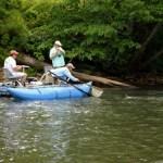 Tuckasegee River Float Trips, Little Tennessee Float Trips, Fly Fishing the Smokies, Fly Fishing the Smokies, Tuckasegee River, Fly Fishing Guides, North Carolina, Western North Carolina, Bryson City, Fishign Guides, Float Trips, Drift Boat
