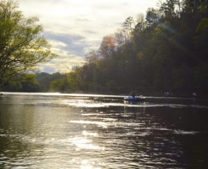 Tuckasegee River Float Trips, Fly Fishing the Smokies, Little Tennessee River Float Trips,
