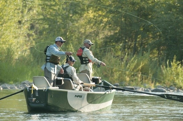 Float Trips in North Carolina and Tennessee, Float Trips Smoky Mountains, Drift Boat Fly Fishing, Fly Fishing Gift Certificates, Fly Fishing the Smokies, Float Trips Smoky Mountains, Drift Boat Fly Fishing Tennessee North Carolina,