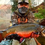 Tuckasegee River, Fly Fishing, Float Trips, Fly Fishing the Smokies, Float Trips,