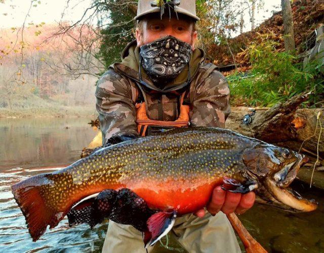 Bryson City, Tuckasegee River, Fly Fishing, Float Trips, Fly Fishing the Smokies, Float Trips,