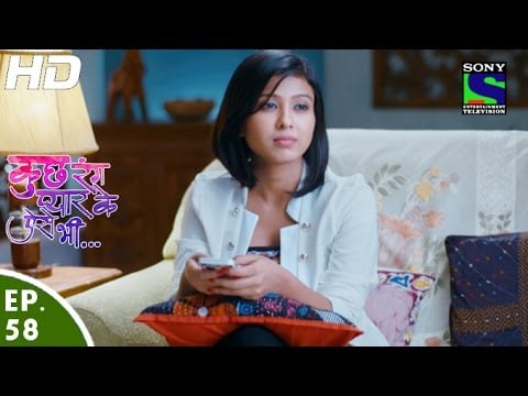 Kuch Rang Episode 57--58 Update on Thursday 10th May 2018