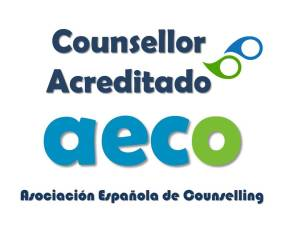 counsellor_accreditation_aeco_badge