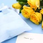 義父へ贈る父の日のメッセージに使えるコメント13パターン