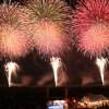 赤川花火大会2019は雨天時には中止?順延・延期はあるの?