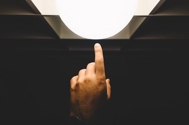finger3