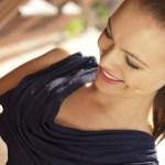 女性に好印象を与えながらメールのやりとりを終わらせる方法12パターン