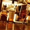 お酒を飲むと筋肉が痛い!アルコールによる筋肉痛の5つの対処法とは?