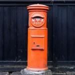 郵便局で新札に両替できるの?郵便局の営業時間や手数料も解説!