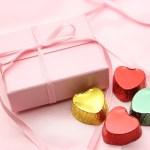 【コピペOK】職場の先輩・同僚・後輩へのバレンタインのメッセージ文例18選