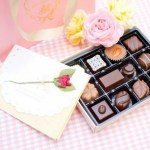 【コピペOK】バレンタインの義理チョコに添えるメッセージ文例16選