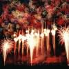 【徹底攻略】小山市花火大会2019を超楽しめるおすすめ&穴場スポット7選
