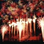 【徹底攻略】小山市花火大会2018を超楽しめるおすすめ&穴場スポット7選