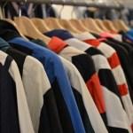 ナイロンジャケットの適切な洗濯方法とは?襟や袖の皮脂汚れを落とすには?