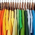 洋服のサイズ表記「XOT」の意味とは?どのくらいの身長が適しているの?