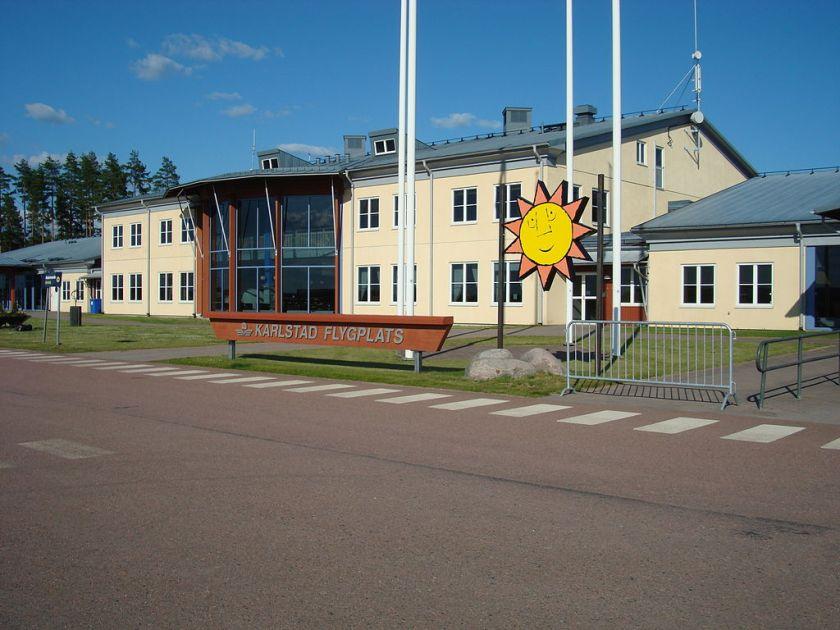 1024px-Karlstad_flygplats