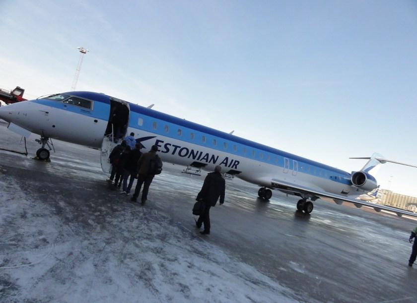 Estonian_Air_(7954132766)