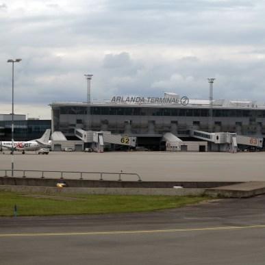 Arlanda_Terminal_2