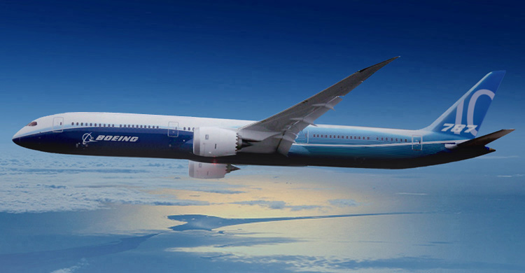 Dreamliner_render_787-10