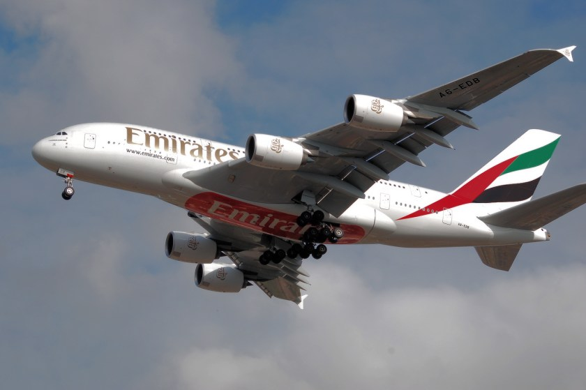 Emirates_a380_a6-edb_at_london_heathrow_arp