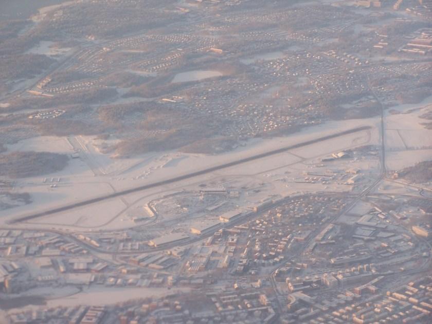Bromma_flygplats