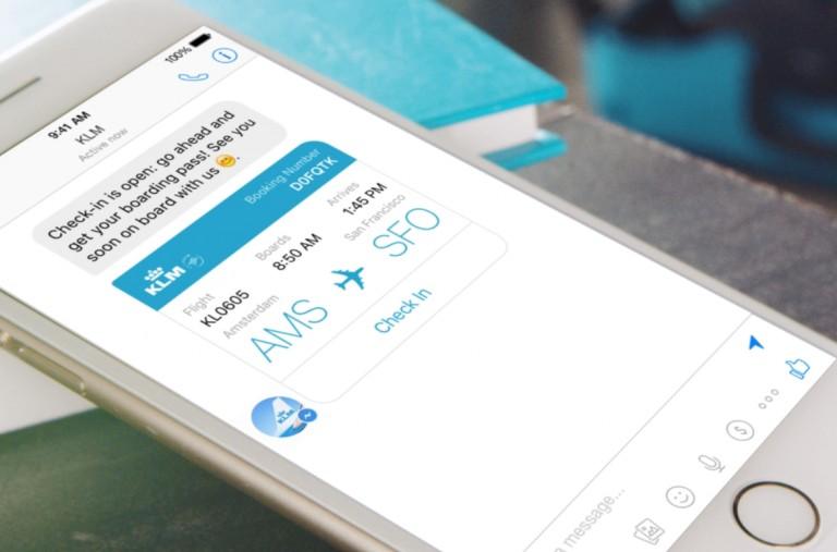 KLM-Facebook-Messenger-768x507