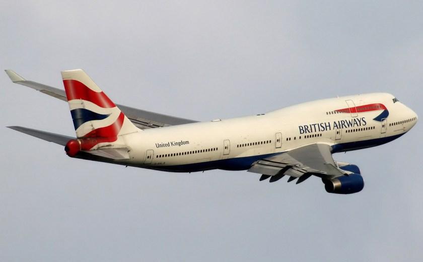 British_Airways_Boeing_747-400_Spijkers