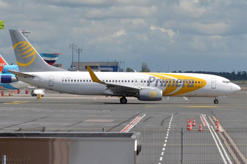 Primera_Air_Nordic,_YL-PSC,_Boeing_737-86N_(19582942952)_(2)