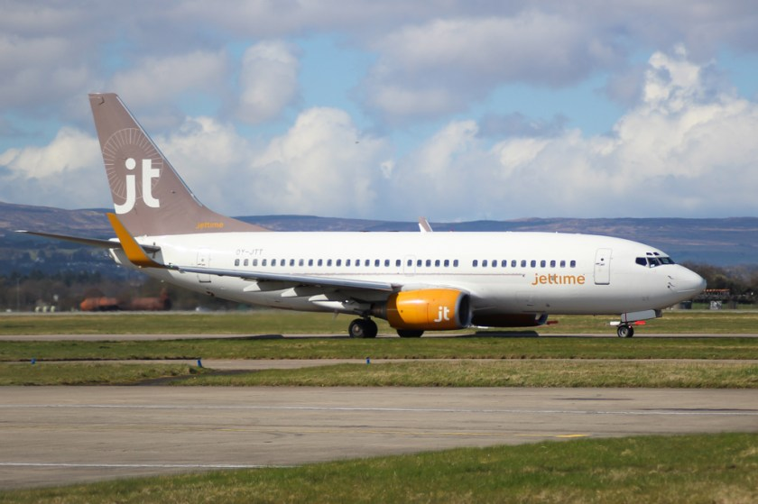 OY-JTT_Boeing_737-700_Jet_Time_(26313531702)