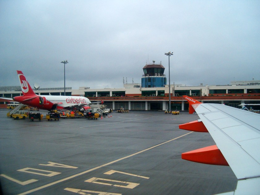 Aeroporto_da_Madeira2