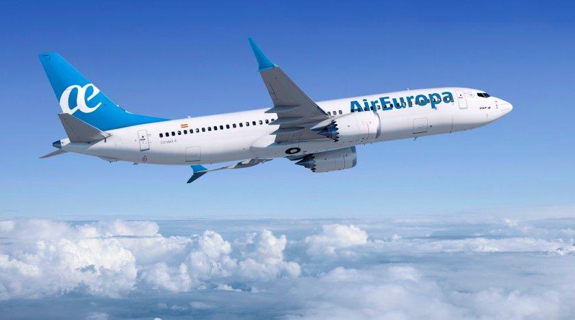 Air-Europa-Boeing-737-MAX-8