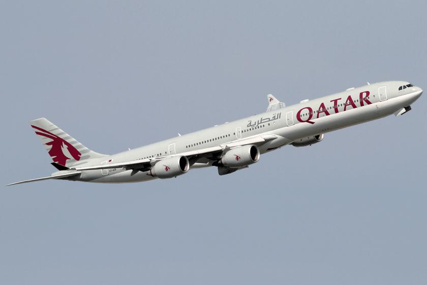Qatar_Airways_A340-600_A7-AGB_LHR_2014-03-29