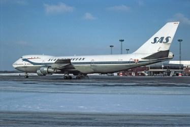 SAS_Boeing_747-283B_Soderstrom-1