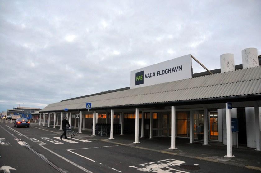 Vagar_Airport_terminal_building