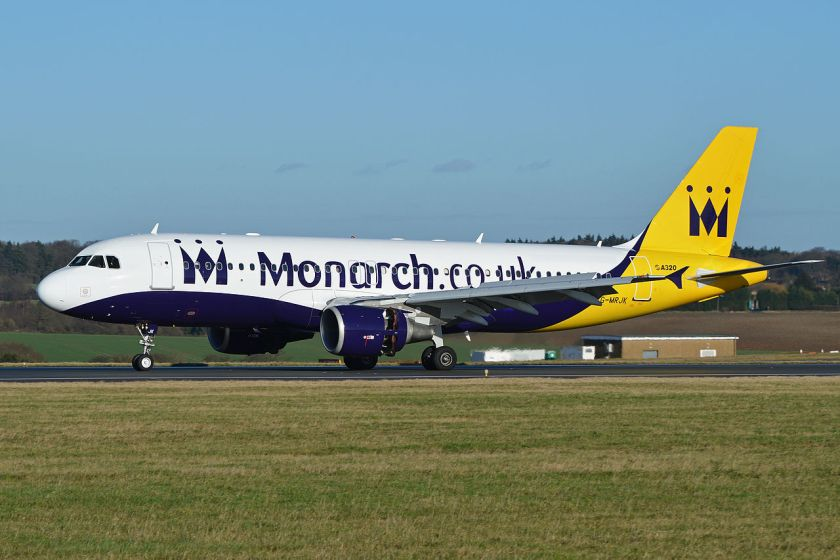 airbus_a320-214_g-mrjk_monarch_12192122346