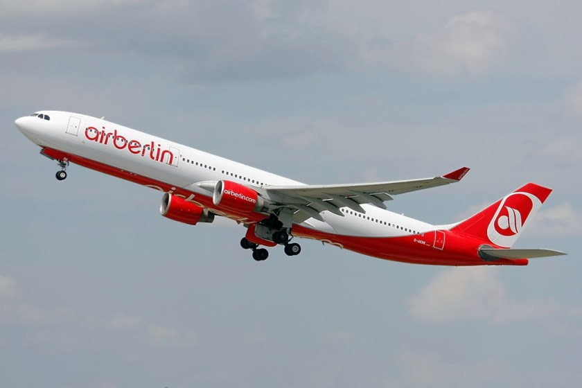 airbus_a330-322_air_berlin_jp7191362
